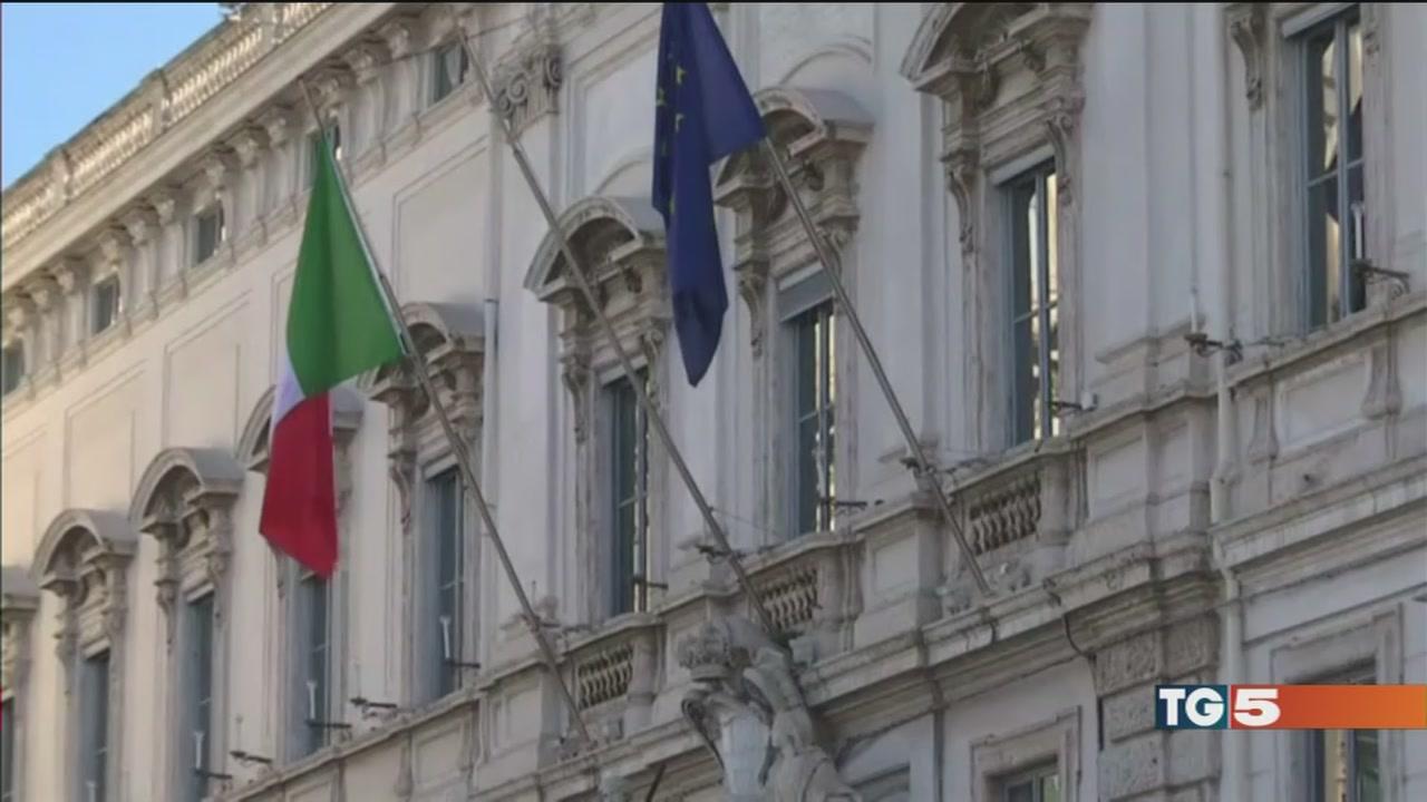 Pensionati, nuova beffa: legittimo bonus Poletti