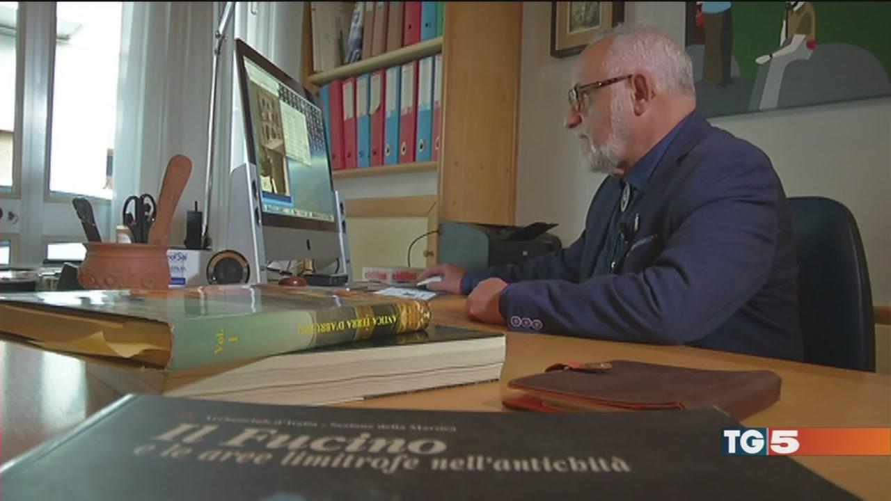 Aspettava la pensione, prof assunto a 66 anni