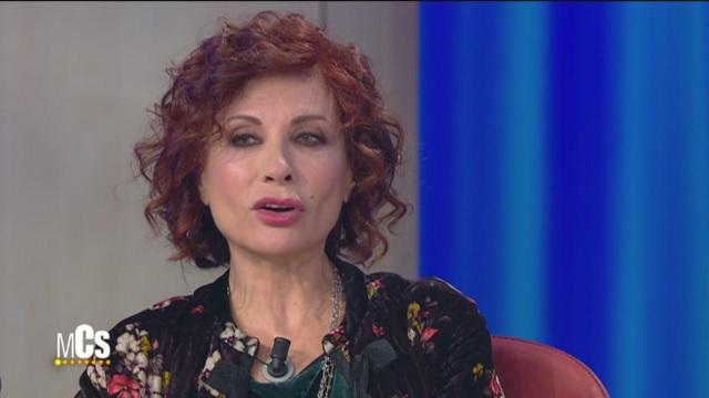 "Alda D'Eusanio: ""Sono stata querelata da Renzi"""