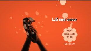 La5 Mon Amour