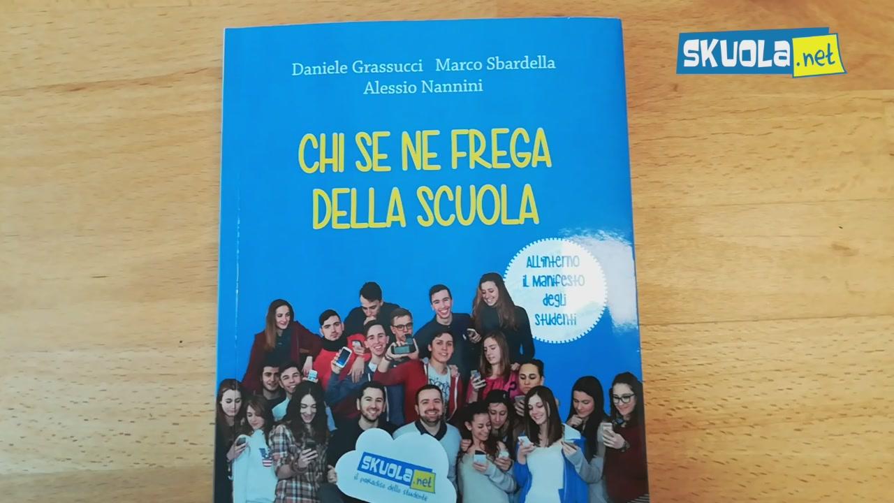 Skuola.net: la ministra Fedeli risponde agli studenti