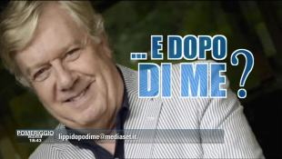 lippidopodime@mediaset.it