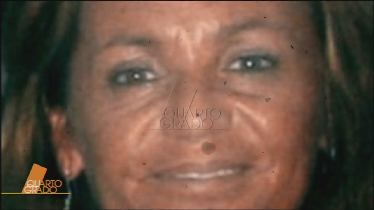 Delitto Daniela Rovere