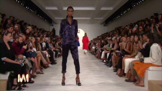Ralph Lauren: la collezione per l'estate 2016
