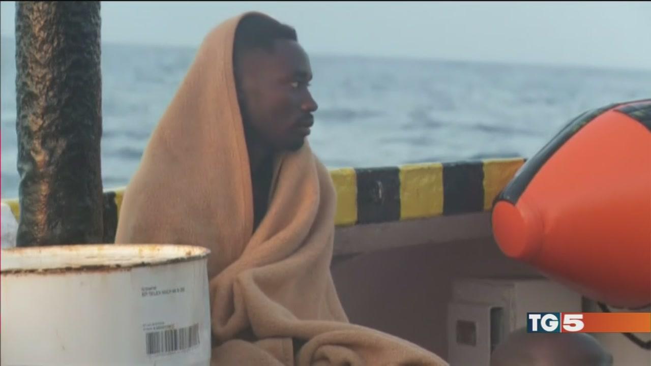 "Libia: 3 Ong ferme ""troppi pericoli"""