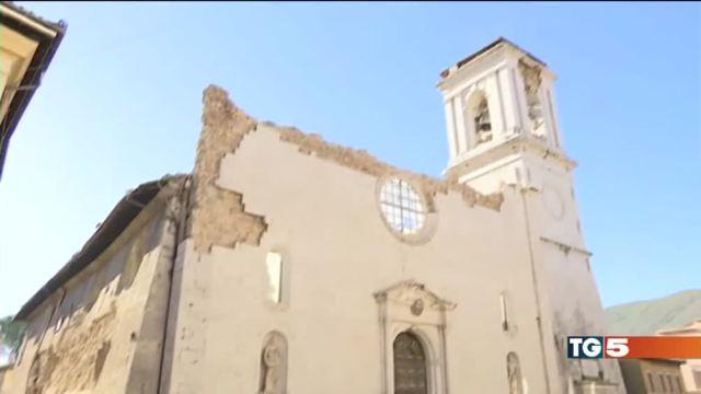 700 scosse in 24 ore, un sisma senza fine