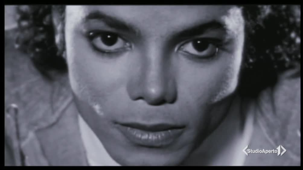 Michael Jackson: questioni di eredità