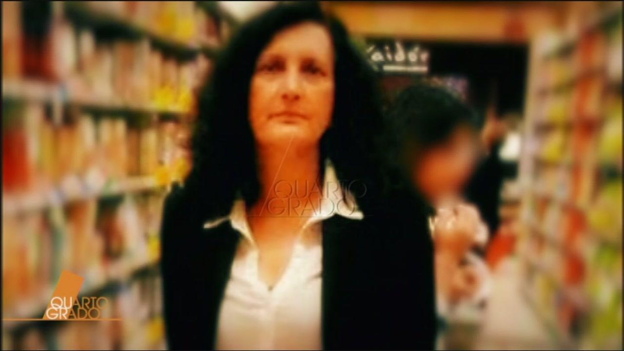 Il caso Marilena Re