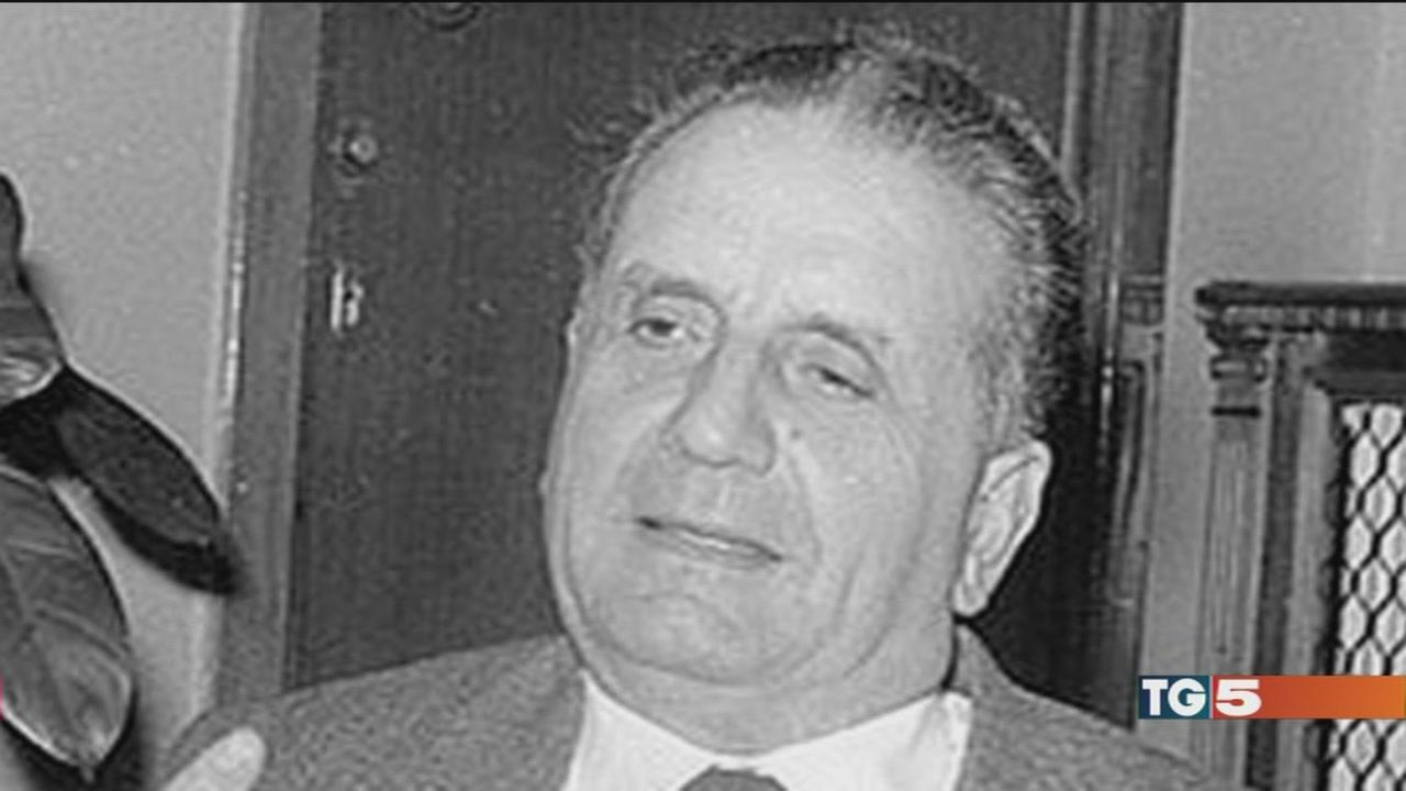 Un ricordo del giudice Rocco Chinnici