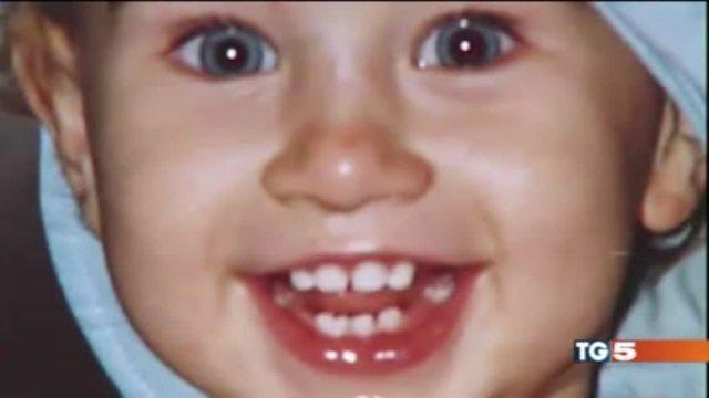 La sentenza sull'omicidio della piccola Matilda