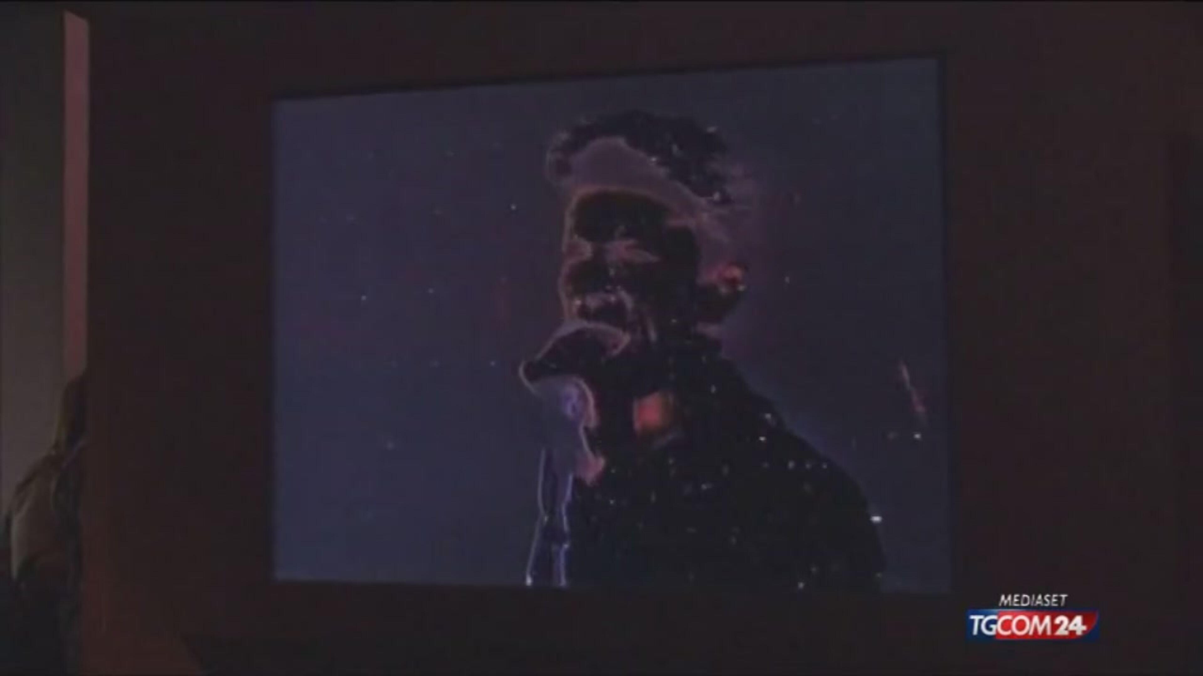 A Bologna la mostra di David Bowie