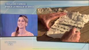La proposta di Brice