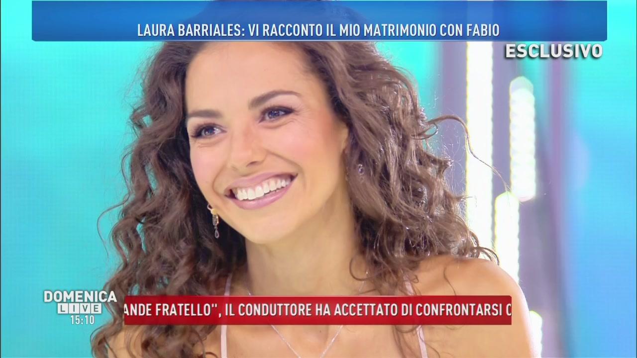 Laura Barriales: la spagnola più amata dagli sportivi