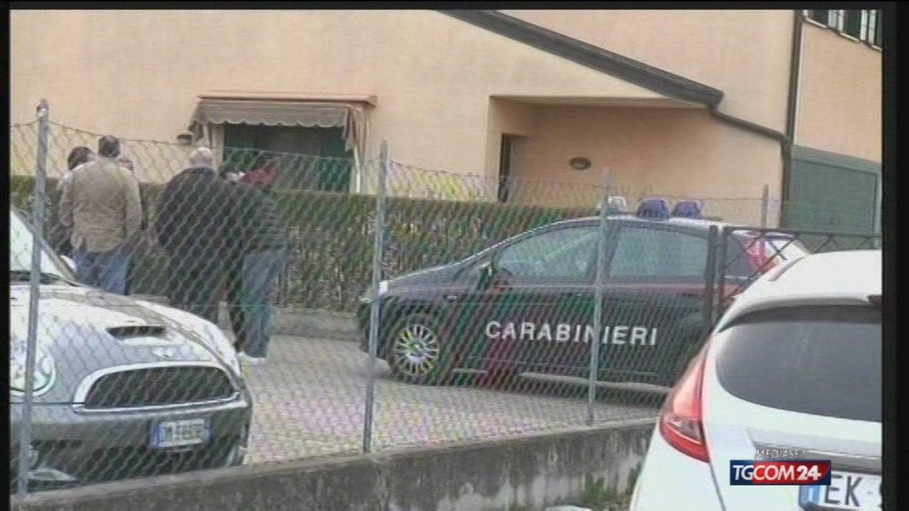 Padova, imprenditore ucciso: arrestato figlio 16enne