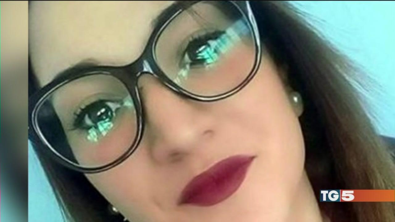 Puglia, 16enne scomparsa, fidanzato sotto choc