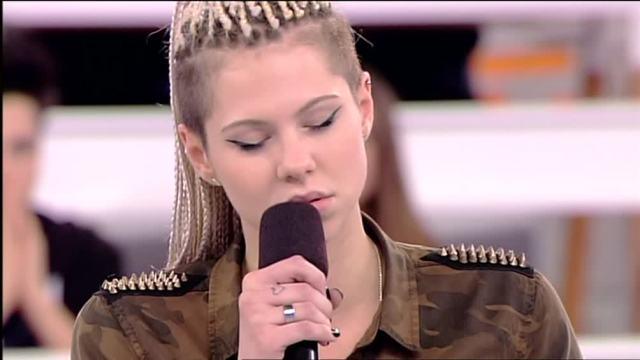 Elisa - The Sound of Silence