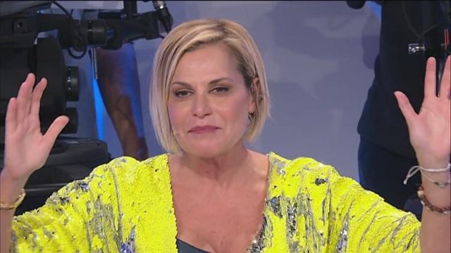 """""""Ammiro Nicoletta"""""""
