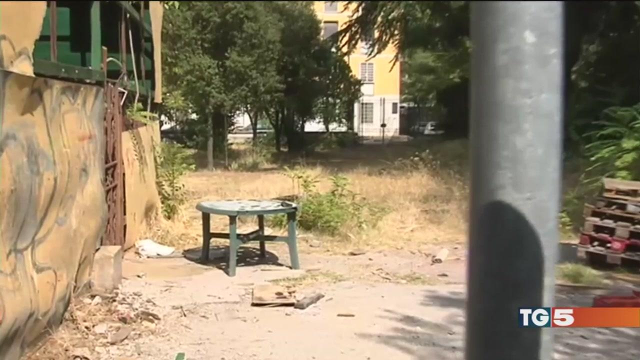 Migranti: proseguono le tensioni a Roma