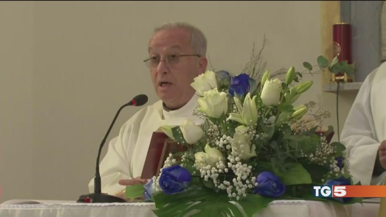 Le cosche e il prete, intrecci pericolosi