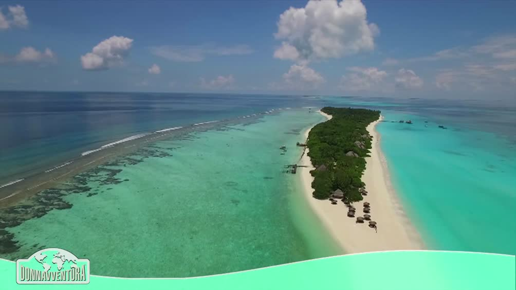 02 maldive destinazione paradiso 3