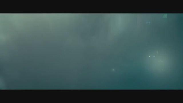 Blade Runner 2049: arriva il primo trailer