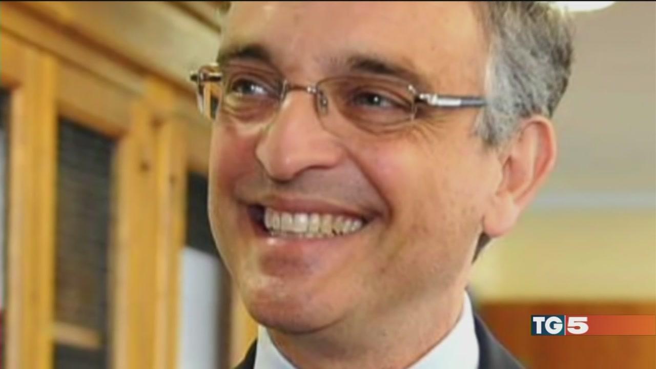Caso Banca Etruria è scontro su Boschi