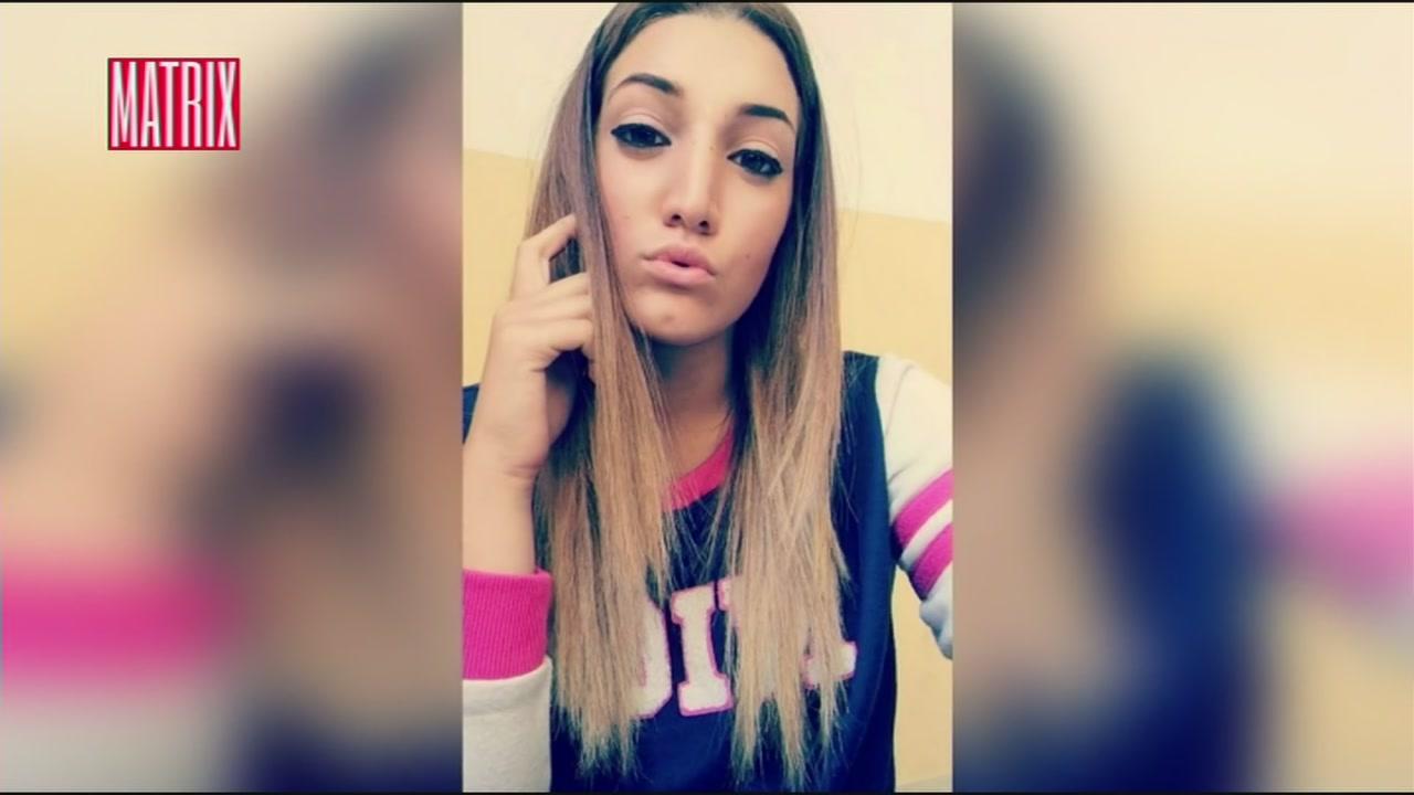 Noemi: il profilo dell'omicida