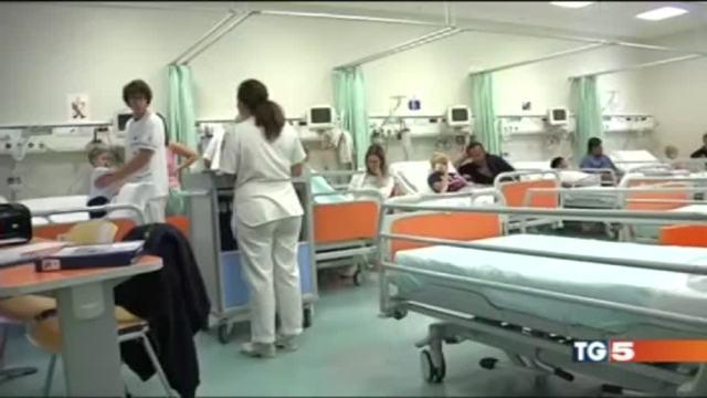 Milioni di italiani a letto con l'influenza