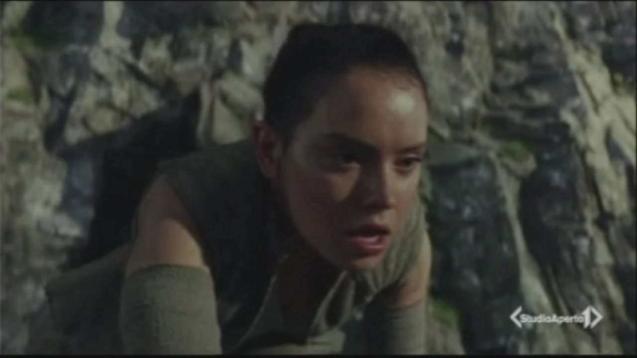Tornal al cinema Star Wars