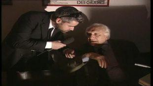 LUCCI: La morte di Marco Pannella