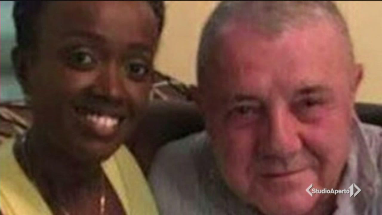 Medico italiano ucciso in Burundi