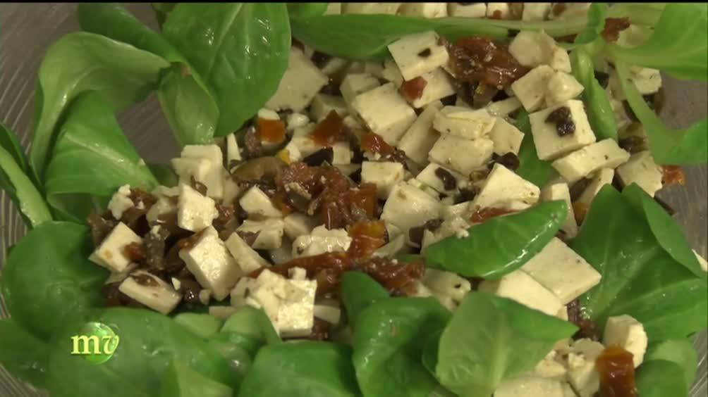 Le proprietà di tofu e seitan