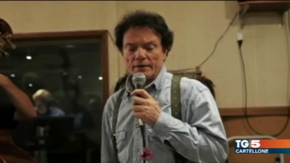 Massimo Ranieri e il suo viaggio nella canzone napoletana e gli ultimi concerti dei Pooh