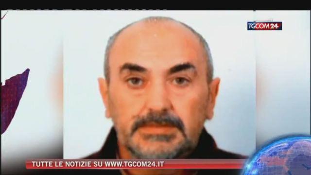 Due italiani rapiti in Libia. 'Fermati in strada nel deserto'. Rapitori 'noti' alle autorità