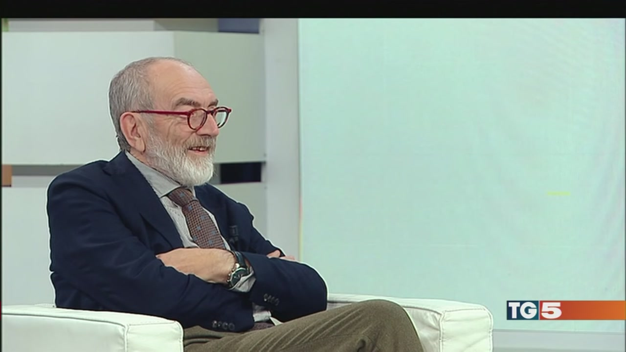 Pier Luigi Celli