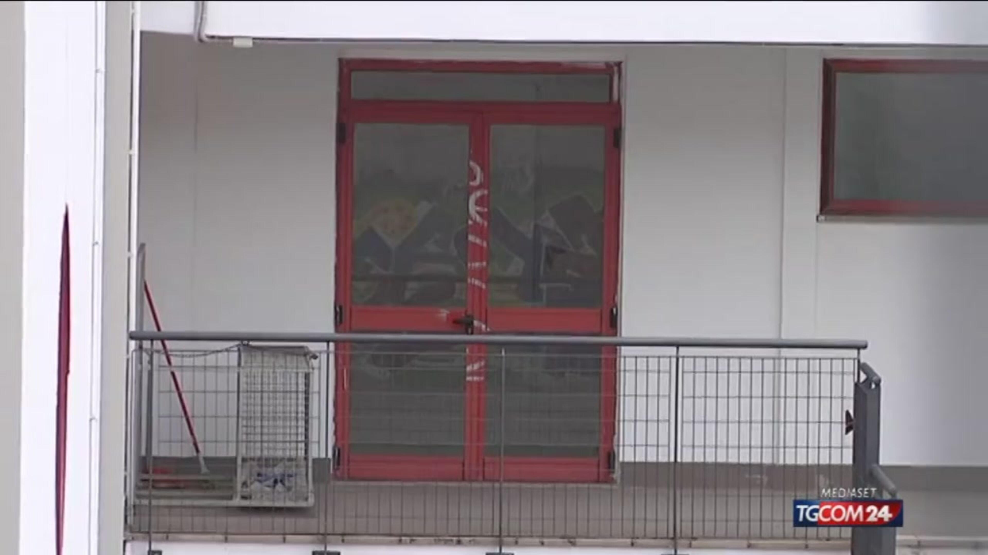 Terremoto L'Aquila, verifiche su liceo: anno scolastico a rischio