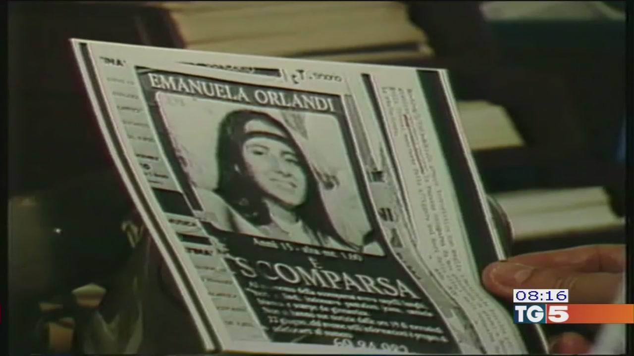 Dove finì Emanuela? Un mistero da 34 anni