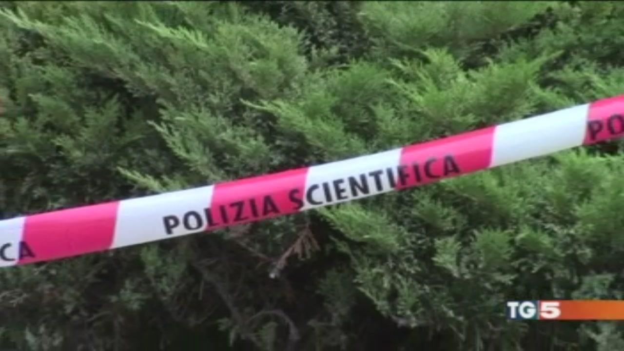 Duplice omicidio, giallo a Mestre