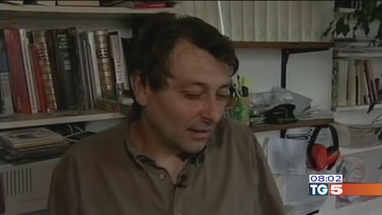 Colpo di scena per Cesare Battisti