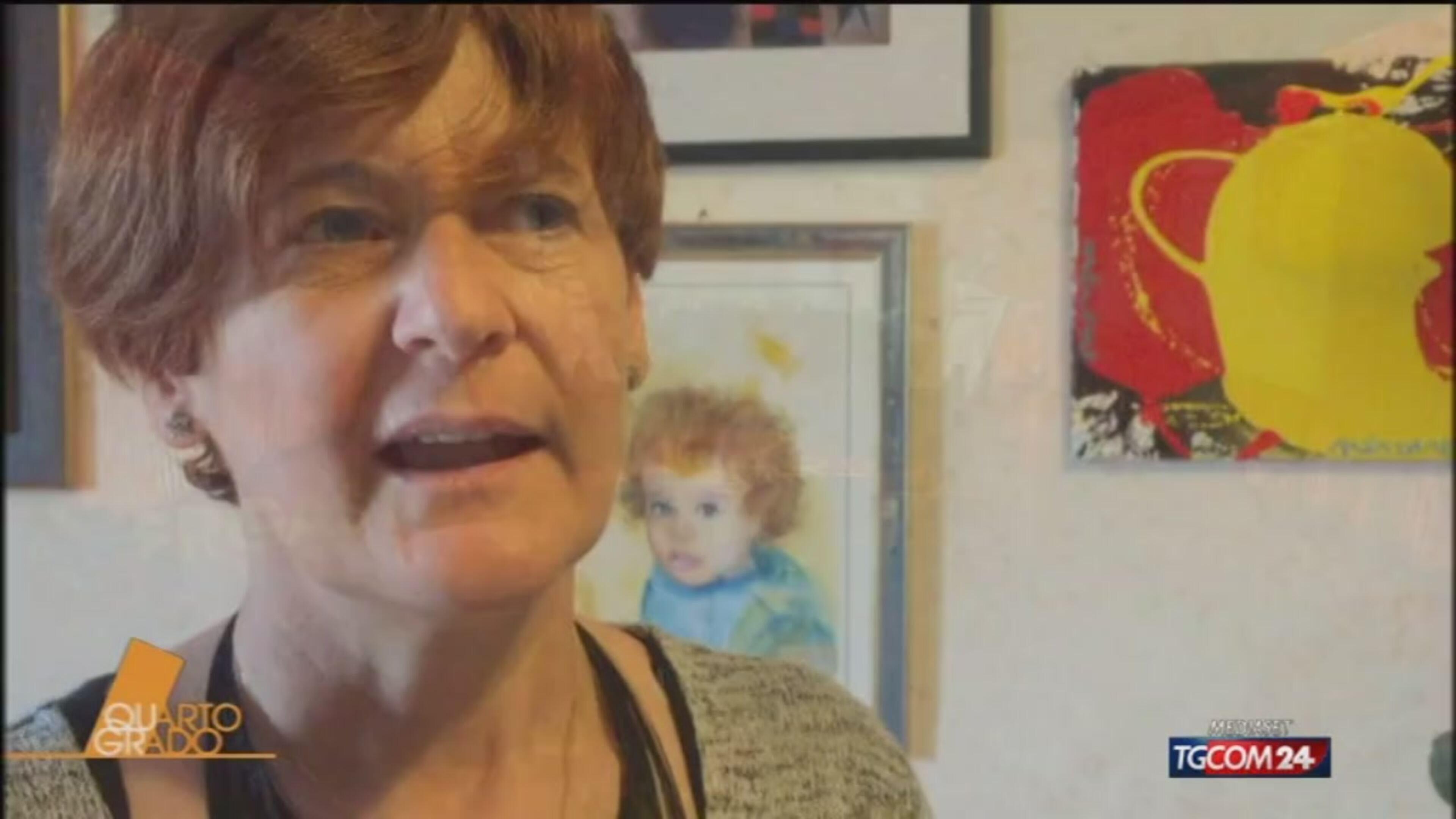 Tommy Onofri, la mamma: no alla libertà per Alessi