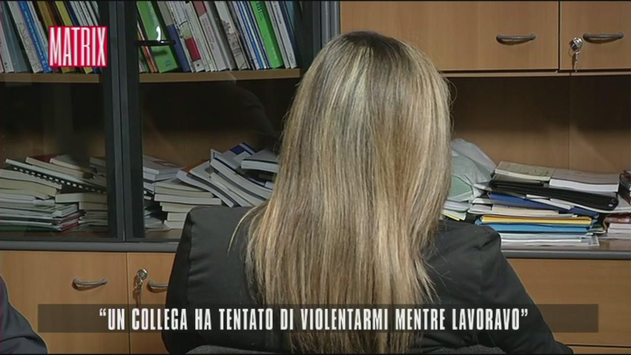 Bar di Bergamo, 10 ragazze denunciano abusi-Copia