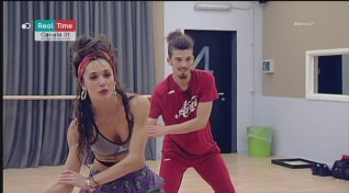 Shake Remix Time – Daniele