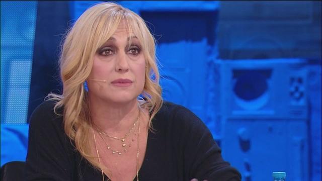 Alessandra Celentano contro tutti – 15 dicembre