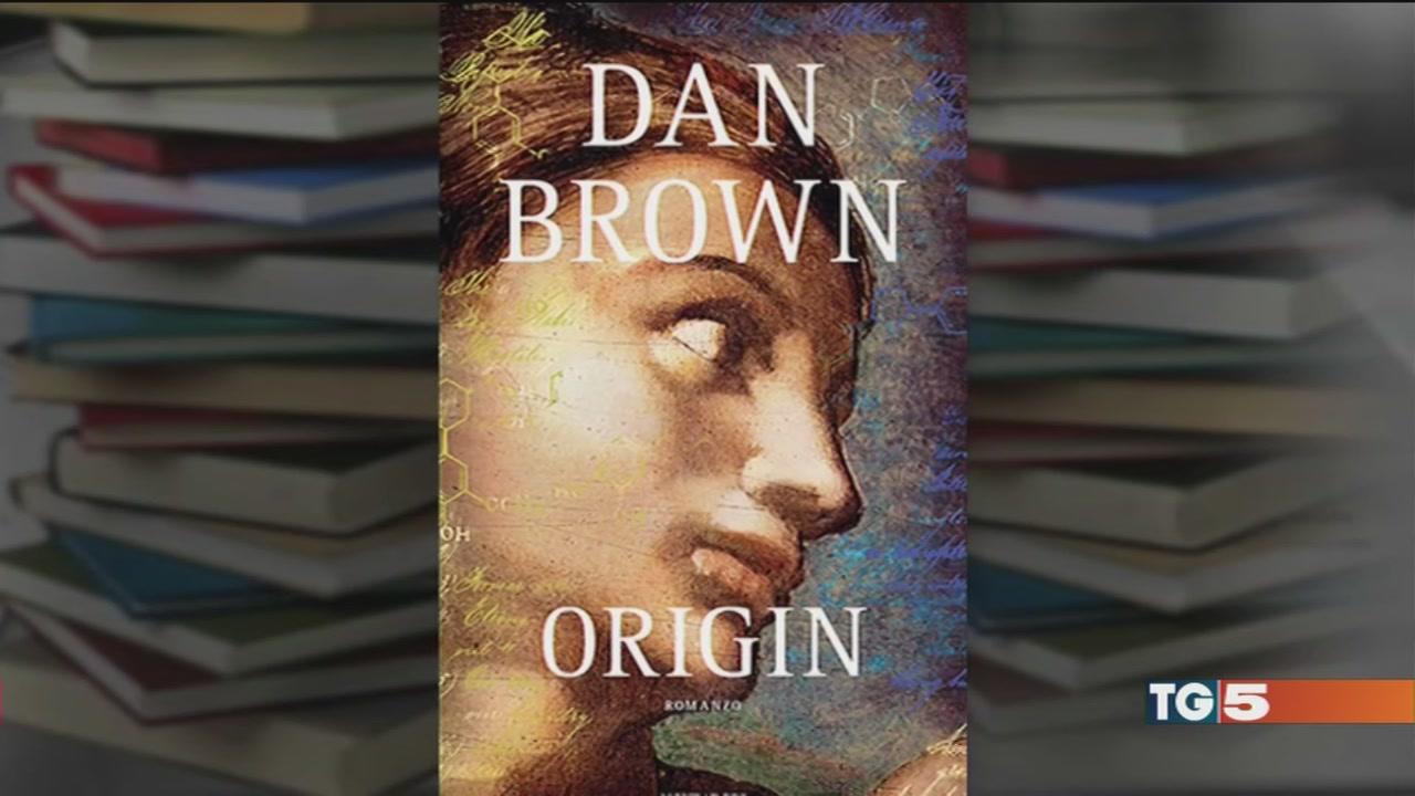 """""""Origin"""""""