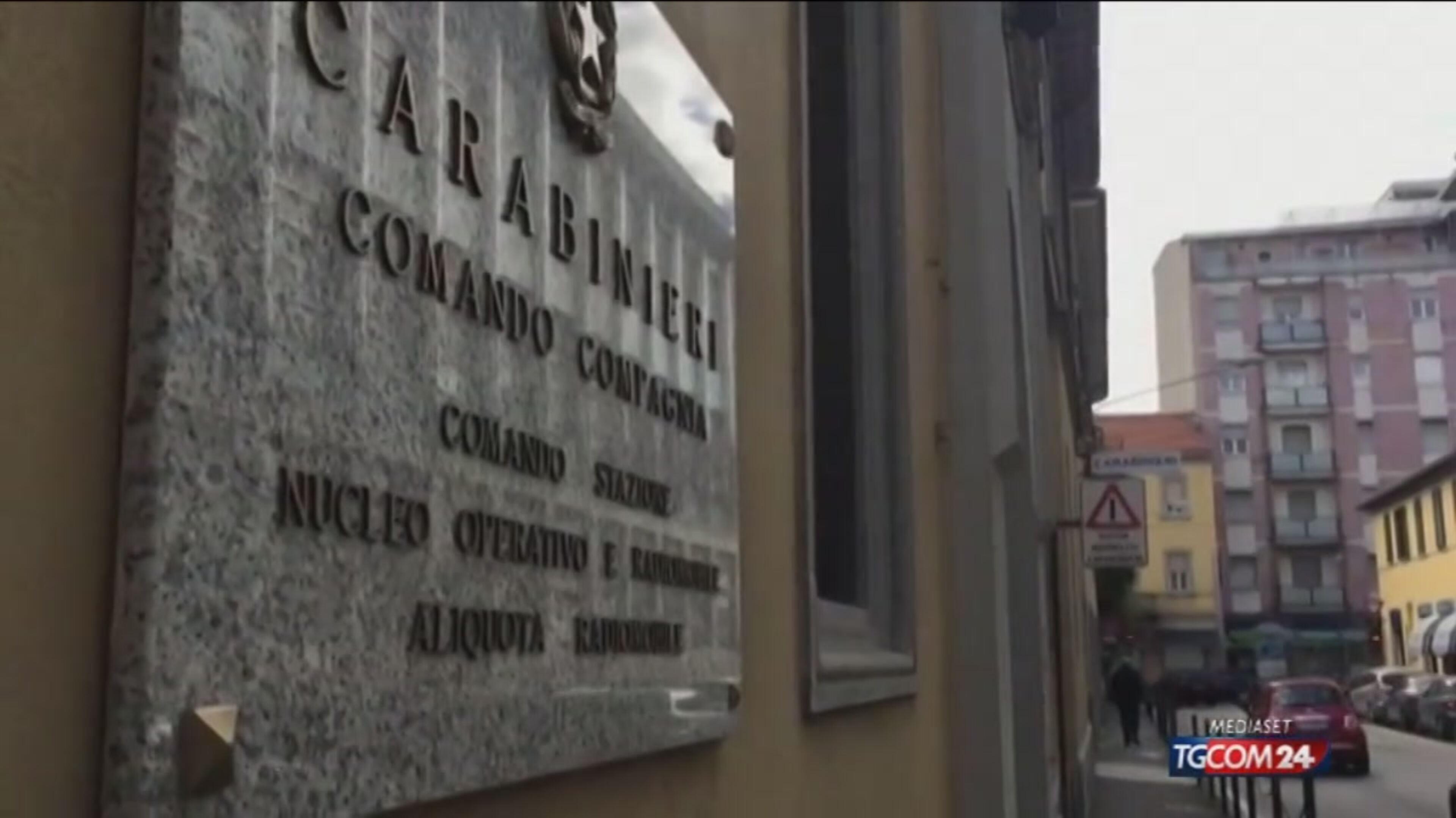 Coppia Saronno, Cazzaniga resta in carcere
