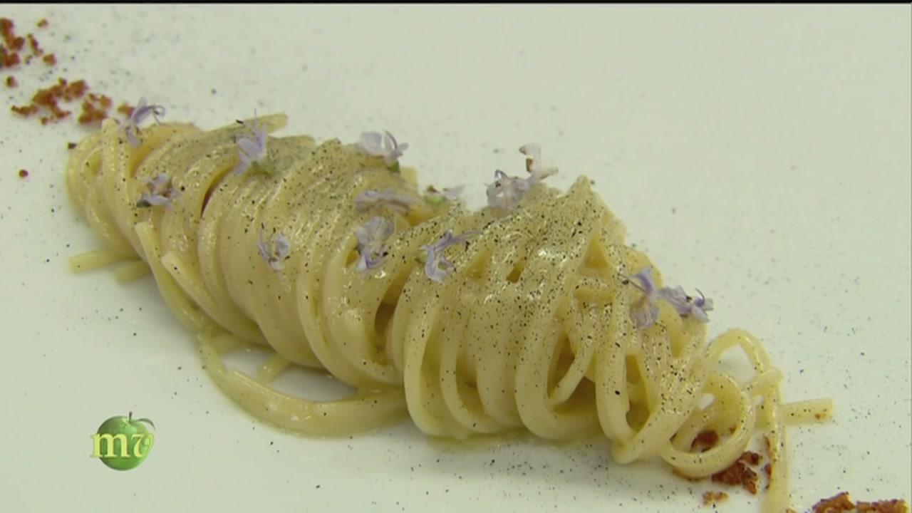 Ricette con il prosciutto di Cuneo