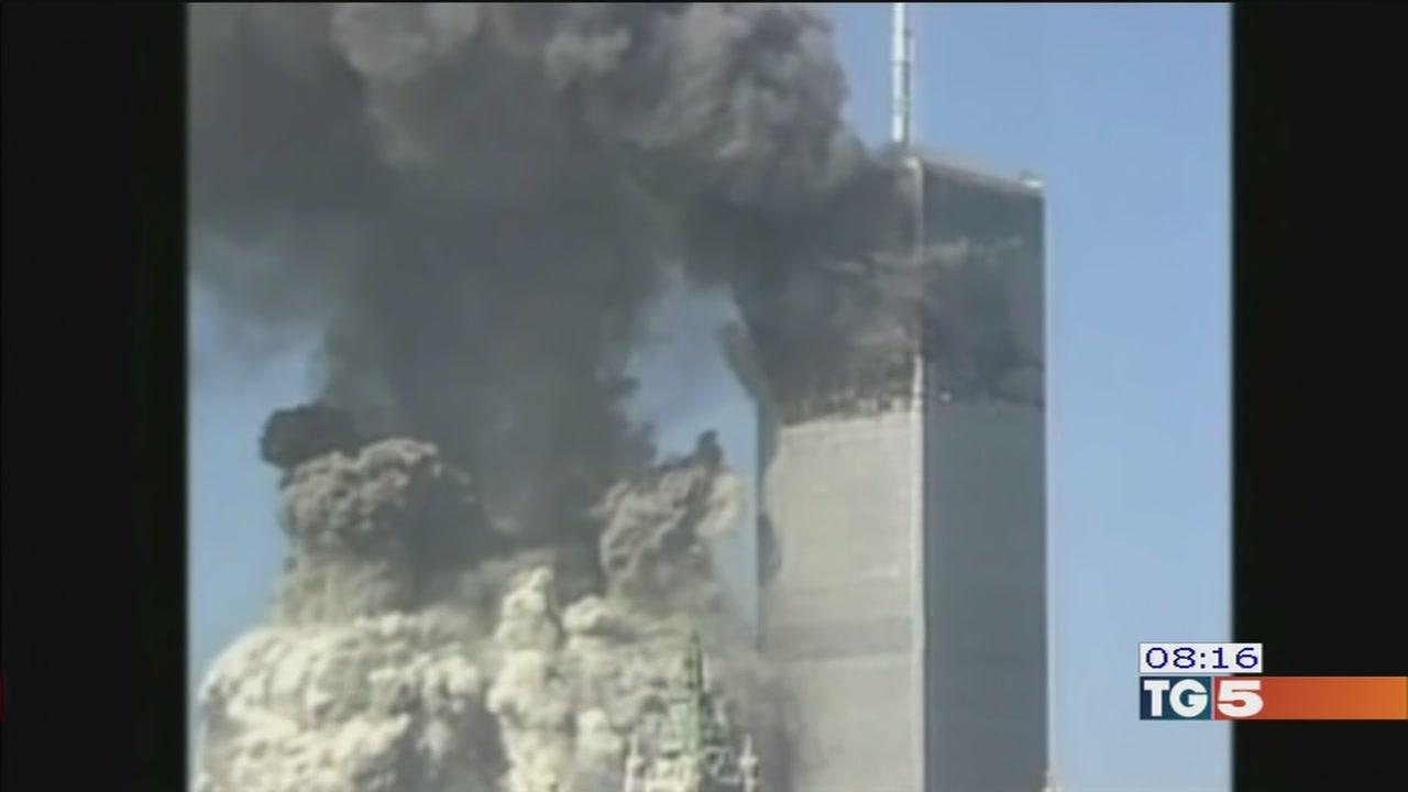 11 settembre, non è solo tempo di cerimonie