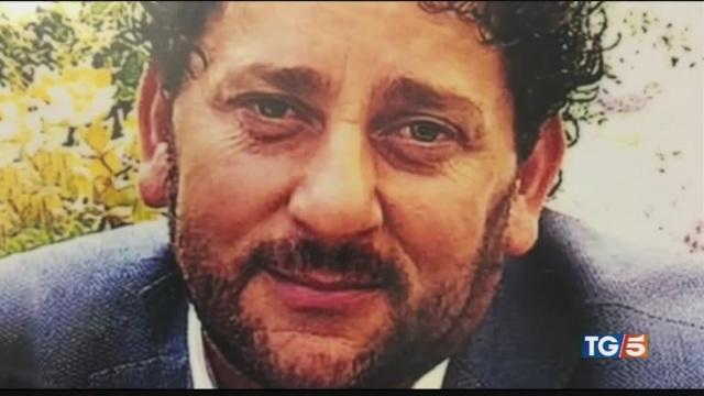 Omicidio vigilante 'Giustizia per papà'
