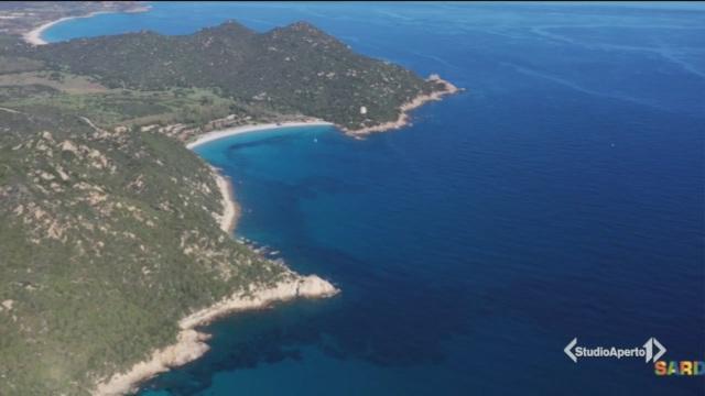 Si 'alza' il Mediterraneo