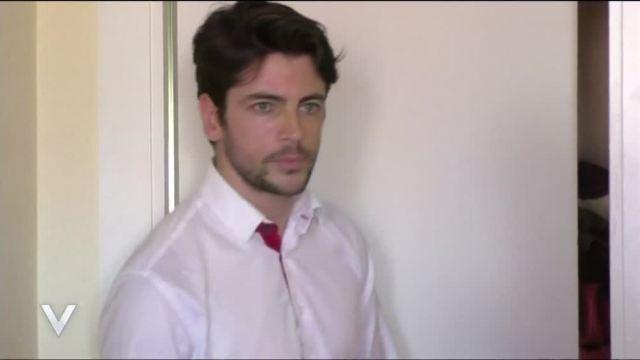 Il casting per hernando dos casas video virgilio - Miguel angel casas ...